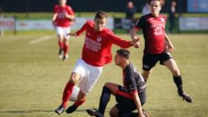 Amateurvoetbal: drie derby's in Maastricht-Heuvelland en heel wat om naar uit te kijken