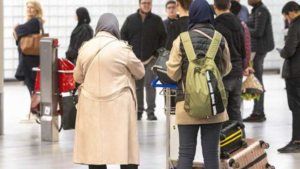 Marokko staat toch een aantal vluchten naar Nederland toe