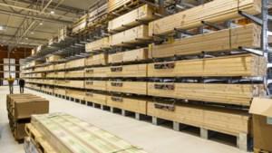 Cao-akkoord: medewerkers houthandel krijgen er 4 procent bij, maar moeten ook inleveren