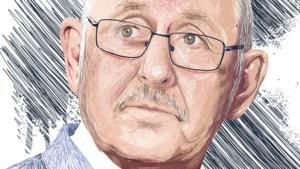 Blijft raadslid Dré Peters na zijn hartstilstand bikkelen in de politiek? 'Rust zit niet in de aard van het beestje'
