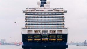 Door corona is de cruise-industrie ingestort: dobberend pretpaleis is niet meer wat het was