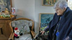 Druk om verhogen pensioenuitkering is hoog: check hier wat jouw fonds doet