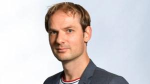 Column: Thierry Baudet en Willem Engel, moeten we die negeren of benoemen?
