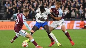Van den Brom verliest opnieuw met Genk, Bosz wint weer met Lyon