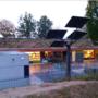 School Wijlre kan uitbreiden, noodlokalen worden verplaatst