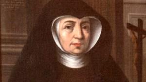 Stoffelijk resten Strouven bijgezet in crypte Onze Lieve Vrouwebasiliek, 'Elisabeth is in geur van heiligheid gestorven'