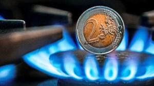 Hoge gasprijs eist tol: stekker uit eerste energieleverancier getrokken