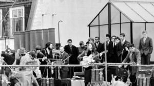 Let It Be: pijnlijke scheiding van The Beatles of gezellige sessies?