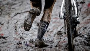 Wintercompetitie Limburgcross doet ook Brunssum aan