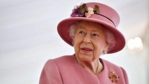 Zorgen om welzijn Queen (95): hoe nu verder?