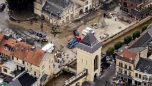 Commentaar: Geld rampenfonds kan als slachtoffers genoeg zijn gecompenseerd ook gebruikt worden voor preventie waterellende