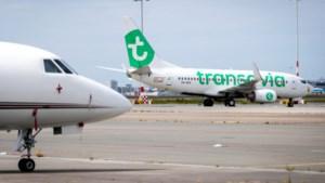 Marokko geeft Transavia toestemming voor tien vluchten