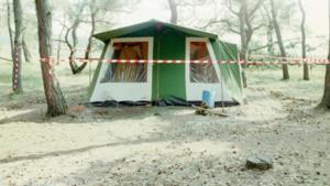 Onduidelijkheid over misbruik en doodsoorzaak Nicky Verstappen blijven