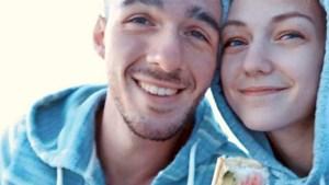 FBI: gevonden lichaam is van verloofde Gabby Petito