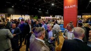 Column: Limburg Leads slaat de plank mis