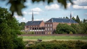 Speeddates over toekomst kloosterdorp Steyl: meer toerisme, maar wel passend in karakter van het dorp
