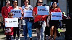 Limburgse advocaat stelt Staat aansprakelijk voor alle ellende in de toeslagenaffaire