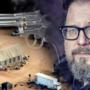Nederlandse filmmakers met stomheid geslagen na dodelijk drama Alec Baldwin: 'Dit kán echt niet zomaar'