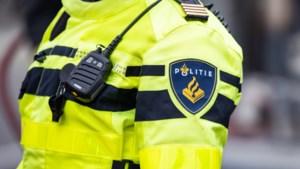 Commentaar: Oplossingen voor tekorten bij politie blijken vaak niet meer dan lapmiddelen