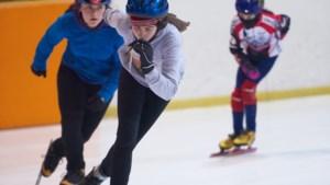 Gratis schaatsen bij start nieuw recreatief seizoen RSNL op ijsbaan in Grefrath