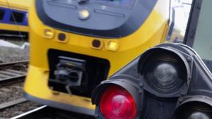 Geen treinen dit weekend tussen Roermond, Weert en Eindhoven