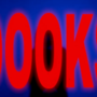 Rapper Dookie geeft gratis workshop in Kerkrade