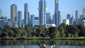 Einde aan langste lockdown ter wereld in Melbourne