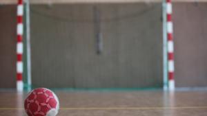 BFC-talenten in selectie voor Oranje onder 18 jaar
