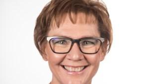 Raadslid Imgriet Habets stapt uit Senioren Partij en gaat solo met partij Mestreech Veuroet