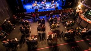 Poppodium De Bosuil in Weert wil volgende zomer uitbreiden, minstens honderd bezoekers extra