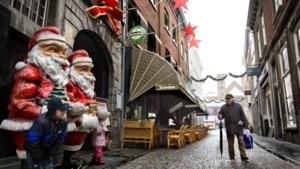 Angstige man uit Eijsden zit al maanden in safehouse na caféruzie in Maastricht