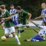 Amateurvoetbal Midden-Limburg: Lukt het Wilhelmina om te stunten tegen de koploper?