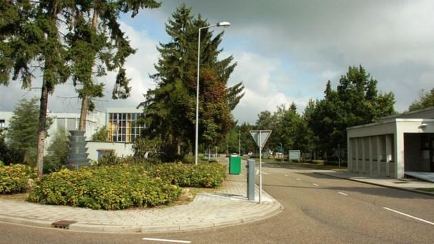 Gemeente Beekdaelen akkoord met noodopvang asielzoekers