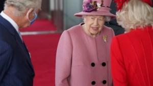 Nervositeit in Britse koninklijke familie na ziekenhuisopname van nog immer populaire Queen Elizabeth