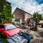 Heerlen maakt einde aan wonen in 'vrijstaat' Tuindorp en gaat huizen slopen: 'We laten dit geen jaren meer duren'