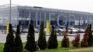Waalse politiek is nog niet gevoelig voor kritiek op geplande uitbreiding vliegveld Bierset
