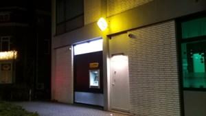 CDA pleit voor uitbreiding van aantal pinautomaten in 'sterk vergrijsd' Valkenburg