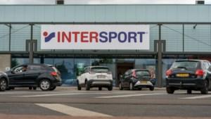 Intersport Gardenz definitief dicht, tussenoplossing afgeketst