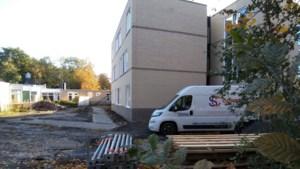 Toekomst verpleeghuis Valkenheim na watersnood nog steeds onzeker: de laatste berichten zijn somber