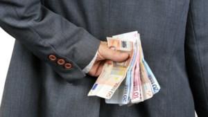 Belgisch-Limburgse ex-wethouder gaf coronasteun uit aan onroerend goed en seksfeestjes