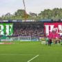 KNVB waarschuwt fans: 'Als dit niet werkt, komen er drastischer maatregelen'