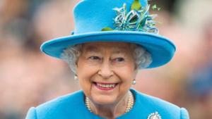 'Koningin Elizabeth (95) mag niet meer alleen op pad'