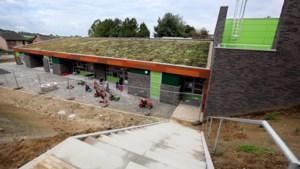 Horst aan de Maas denkt na over subsidies voor sedumdaken en groene gevels