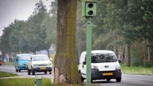 CDA-raadslid Heerlen: 'Laat flitspalen over aan gemeenten'