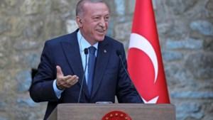 Turkije wil tien ambassadeurs uitzetten: kloof met Westen is groter dan ooit