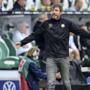 Mark van Bommel compleet overdonderd door ontslag bij VfL Wolfsburg