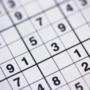 Sudoku 25 oktober 2021 (2)