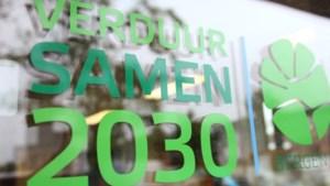 Gemeente Bergen praat met inwoners over aardgasvrije samenleving
