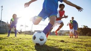 Sportraad Roermond doet aanbevelingen aan lokale politiek: 'Samenwerking tussen clubs wordt belangrijker dan ooit'
