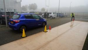 DriveXperience: ook voor ervaren automobilisten is het niet zo'n gek idee om eens stil te staan bij je rijstijl